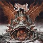 Album Prequelle de Ghost