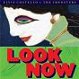 Album Look now de Elvis Costello / The Imposters