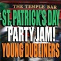 Album St. patrick's day party jam! de The Young Dubliners