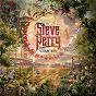 Album Traces de Steve Perry