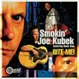 Album Bite me! de Smokin' Joe Kubek