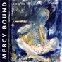 Album Mercy bound de Edwin Mccain
