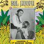 Album Master of the hawaiian guitar, vol. 1 de Sol Ho Opi I