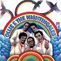 Album Ollie & the nightingales de Ollie & the Nightingales