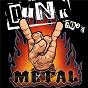 Album Punk goes metal de Punk Goes