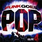 Album Punk goes pop, vol. 4 de Punk Goes
