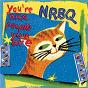 Album You're nice people you are de NRBQ