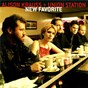 Album New favorite de Alison Krauss / Union Station