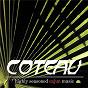 Album Highly seasoned cajun music de Coteau