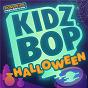 Album Kidz bop halloween de Kidz Bop Kids