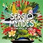 Album In the key of joy (deluxe edition) de Sérgio Mendes