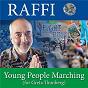 Album Young people marching (for greta thunberg) de Raffi