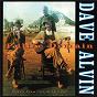 Album Public domain: songs from the wild land de Dave Alvin