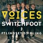 Album Voices de Switchfoot