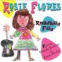 Album Rockabilly filly de Rosie Flores