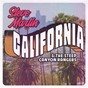 Album California de Steep Canyon Rangers / Steve Martin