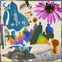 Album With de Sylvan Esso
