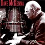 Album Easy Street de Dave MC Kenna