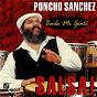 Album Baila mi gente: salsa! de Poncho Sanchez
