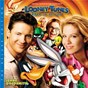 Album Looney Tunes: Back In Action (The Deluxe Edition / Original Motion Picture Soundtrack) de Jerry Goldsmith
