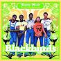 Album Happy music: the best of the blackbyrds de The Blackbyrds