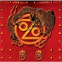 Album Don't mess with the dragon (international version) de Ozomatli