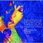 Album Better than anything: the quintessential nnenna freelon de Nnenna Freelon