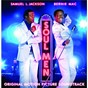 Compilation Soul men (original motion picture soundtrack) avec Meshell Ndegeocello / Anthony Hamilton / John Legend / Samuel L. Jackson / Bernie Mac...