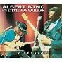 Album In session (remaster W/ ebooklet) de Albert King