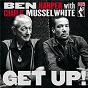 Album Get up! de Ben Harper / Charlie Musselwhite