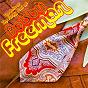 Album Best Of: The Funky Soul Of Bobby Freeman de Bobby Freeman