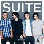 Album Phoenix de Suite