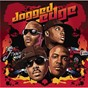 Album Stunnas (album version) de Jagged Edge