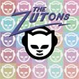 Album Napster Live EP de The Zutons