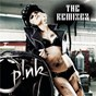 Album P!nk: the remixes ep de Pink