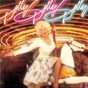 Album Dolly dolly dolly de Dolly Parton