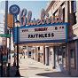 Album Sunday 8pm de Faithless