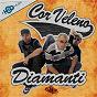 Album Diamanti de Cor Veleno