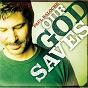Album Our god saves de Paul Baloche