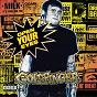 Album Open your eyes de Goldfinger