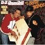 Album Rock the house de DJ Jazzy Jeff / The Fresh Prince