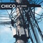 Album Ao vivo de Chico Buarque