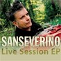 Album Live session de Sanseverino
