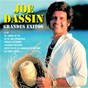Album Grandes exitos de Joe Dassin