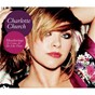 Album Moodswings (to come at me like that) de Charlotte Church
