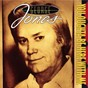 Album You oughta be here with me de George Jones