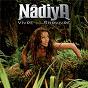Album Vivre ou survivre de Nâdiya