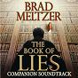 Compilation Book of lies soundtrack avec Five for Fighting / Robert Ellis Orrall / R.E.M. / Wheatus / Bonnie Tyler...