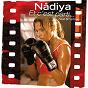 Album Et C'est parti... de Nâdiya