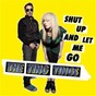 Album Shut up and let me go de The Ting Tings